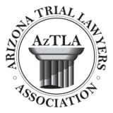 Arizona Trail Lawyers Association