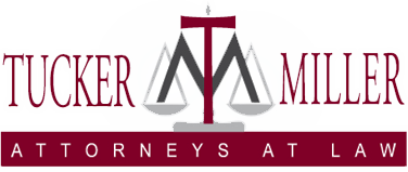 Personal Injury Maricopa County AZ