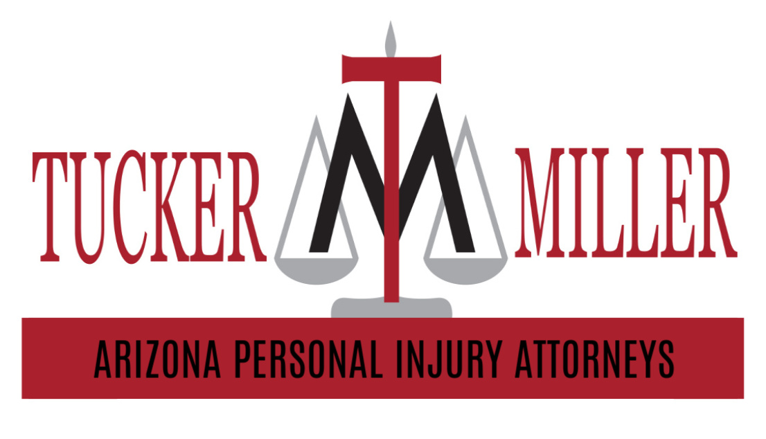 Tucker Miller Law Logo