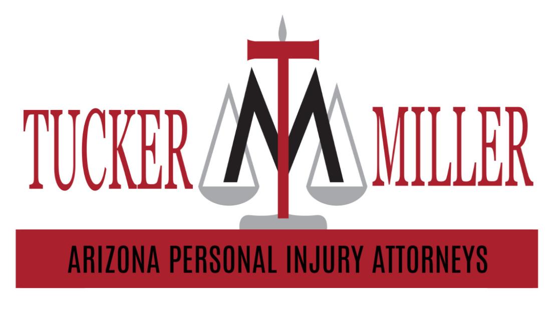 Tucker Miller Law Logo